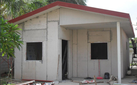 prefabricated house,modular house,steel structure warehouse,container house.jpg