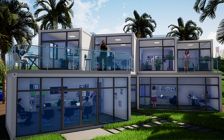container house2.jpg
