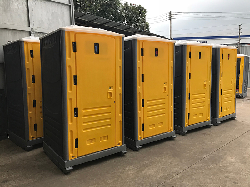 2019-new-China-HDPE-plastic-outdoor-mobile