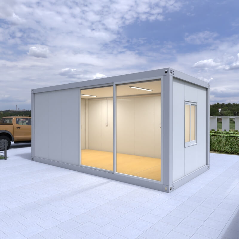 Detachable-Flat-Pack-Container-House-in-the-open-air2