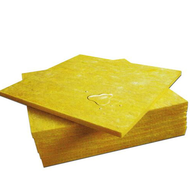 Clean Room Cleanroom Magnesium Oxysulfate, Rock Wool, EPS, Honeycomb Sandwich Panel of Ceiling, Wall Accessories